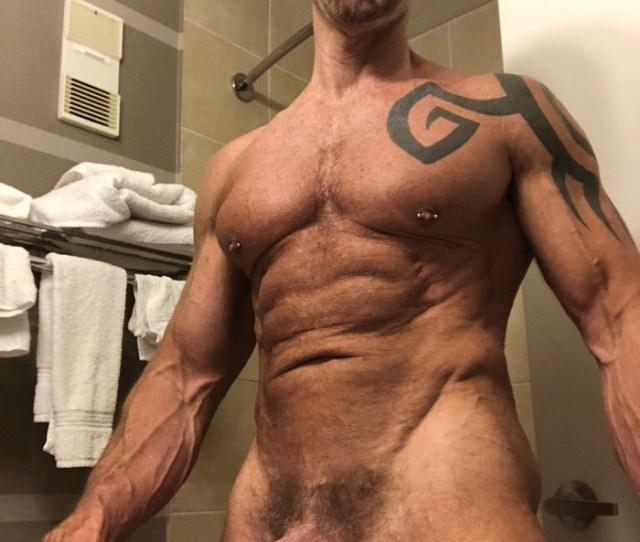 Dallas Steele Adam Awbride Billy Santoro Gay Porn Behind The Scenes