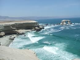 Consejo Directivo de Turismo de Negocios de la región de Antofagasta