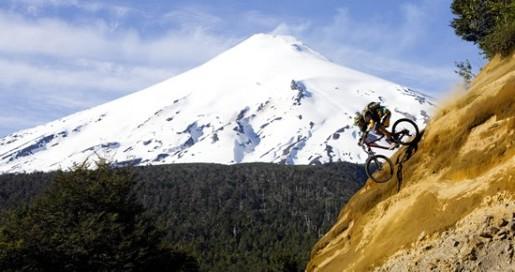 Chile gana premio World Travel Awards 2015