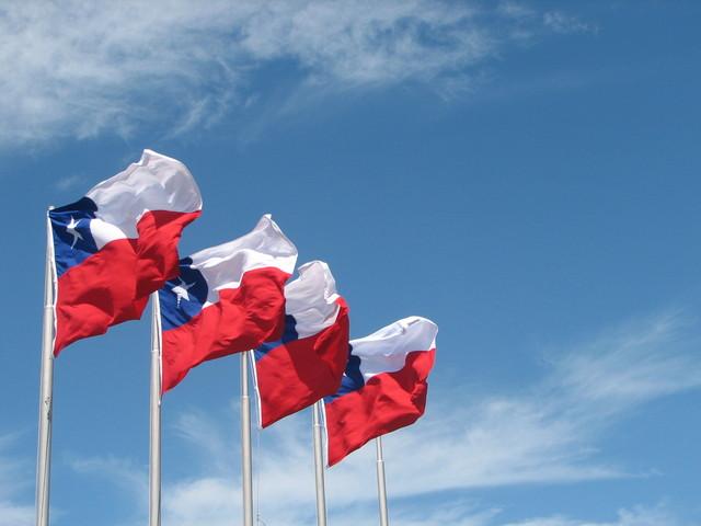 Estos son los destinos de Chile más nombrados en el extranjero
