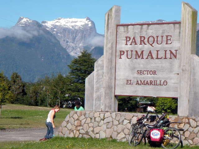 Parque Pumalín: el proyecto simbólico de Douglas Tompkins en el sur