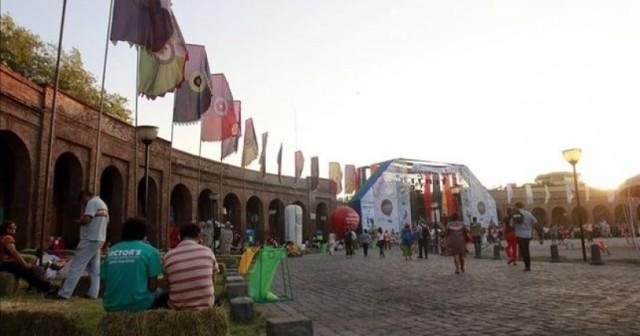 Festival Womad Chile: Conoce cómo será la primera iniciativa multicultural relevante de América Latina