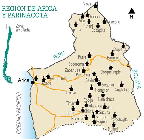 Mapa-Las-Misiones