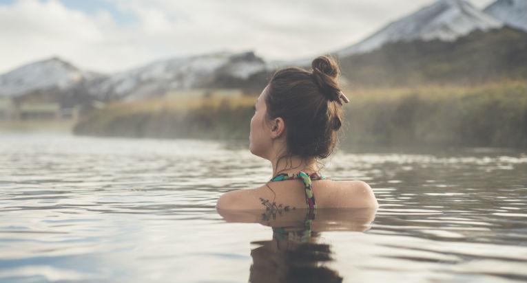 ¡El descanso que anhelas! Descubre 10 termas de La Araucanía para disfrutar y relajarse al máximo