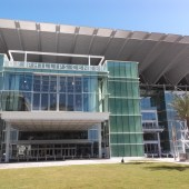 Dr Phillips Center
