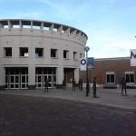 Orlando Art Museum / Museo de Arte de Orlando