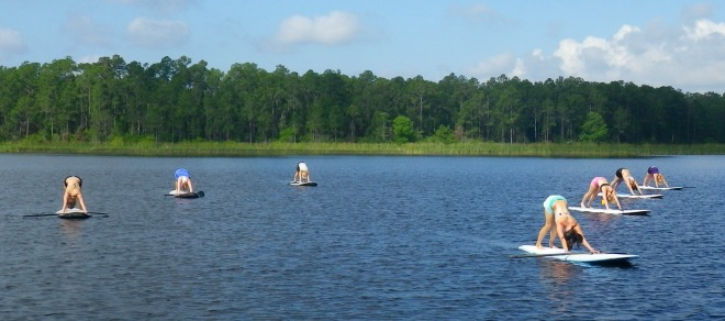 paddleboard-yoga-660