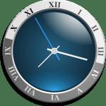 Sincronizar relógio do Servidor com Estações
