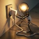 Configurar planos de energia