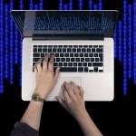 Como implantar imagens de sistema operacional em uma rede