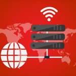 Melhores VPNs gratuitos de 2018