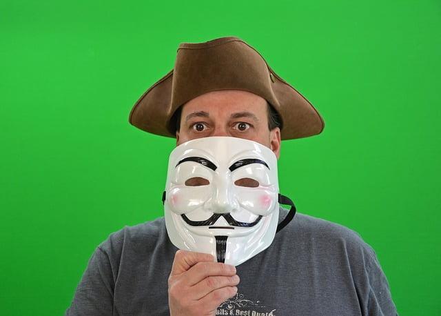 Hackers Brasileiros