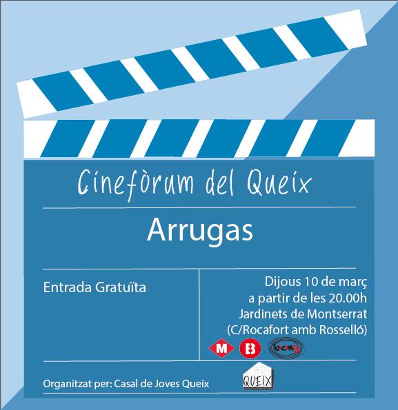 arrugas_cartell-cineforum_face