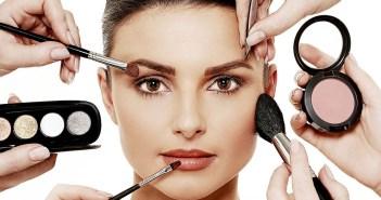 Quel équipement maquillage choisir et acheter