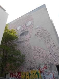 Quartier de Kreuzberg