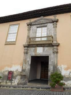 casa Colegio