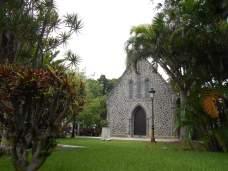 (Santa Cruz de Tenerife)