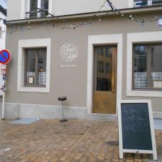 Quartier du Grund (Luxembourg)