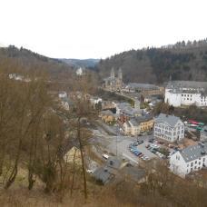 Clervaux