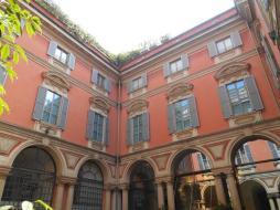 Musée Poldi Pezzoli