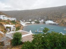 Cheronissos (Sifnos)