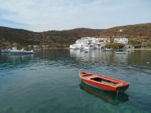 Faros (Sifnos)