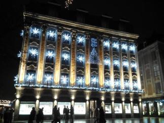 Vieille Bourse (Lille)