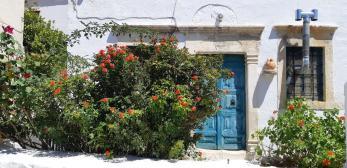Vorri (Crète)