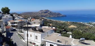 Myrthios (Crète)