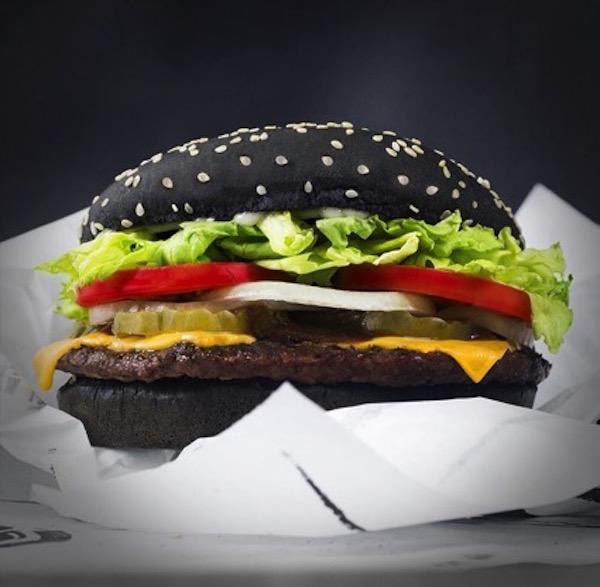 Blackburger