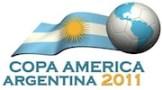 Publicidad TyC Sports Copa America 2011