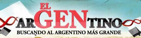El Gen Argentino
