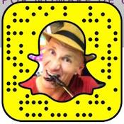 Expert Vagabond: Las 8 mejores cuentas de Snapchat de viajes