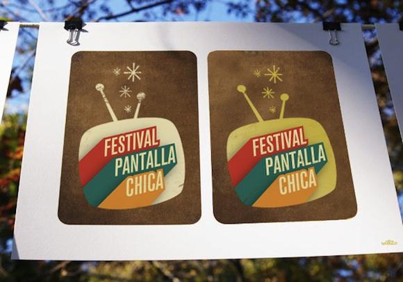 Festival Pantalla Chica 2011