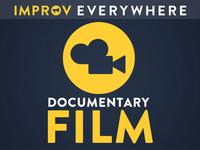 La película de Improv Everywhere