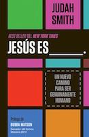 """""""Jesus es"""", Judah Smith"""