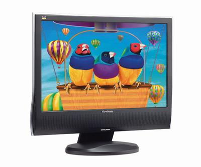 LCD 20