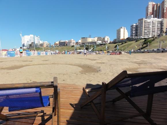 Movistar Summer Experience 2011
