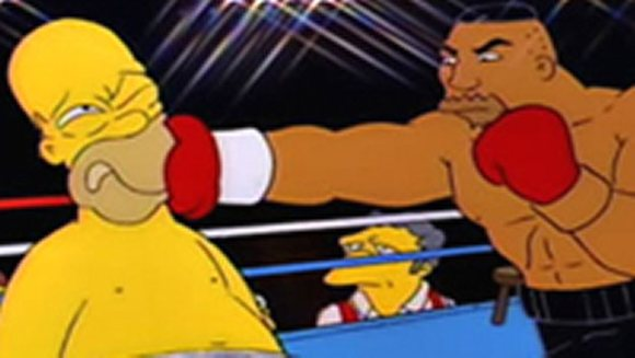 Homer Wade Phillips vs Drederick Cam Newton