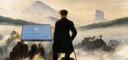 """""""I dolori del giovane VAR, o sul perché gli arbitri sbagliano con la tecnologia"""""""