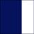 oxford navy/white