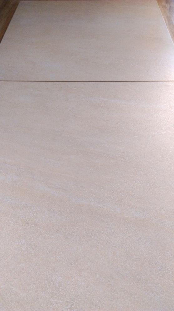 Offerta piastrelle in seconda o terza scelta negozio Venezia Mestre