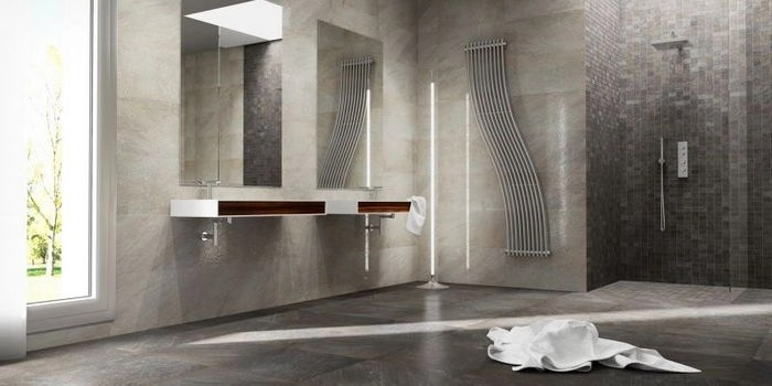 Piastrelle per bagno a Chirignago Mestre Venezia Offerte