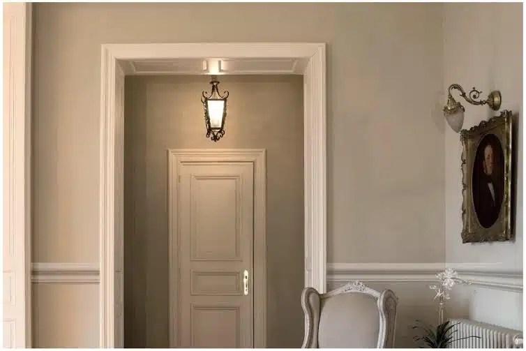 Errori darredo come scegliere il colore delle pareti di casa  Quello Sbagliato Vintage