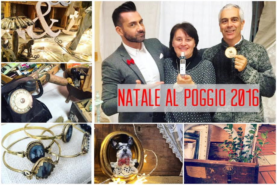 vintage-blogger-italiano