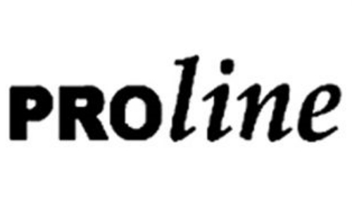 Seche Linge Proline 6kg Notice