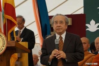 Image result for võ văn ái image