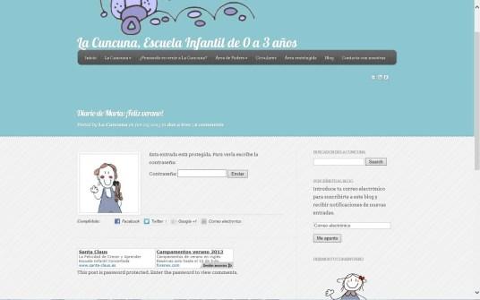 lacuncuna-screenshot4