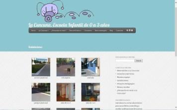 lacuncuna-screenshot5