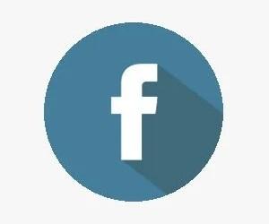 Por qué no es buena idea estar sólo en redes sociales